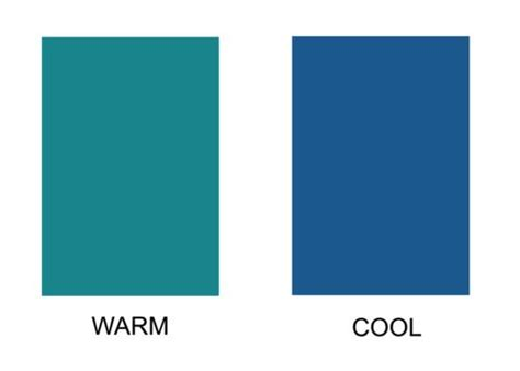 warm blue color 58 best images about light summer colors on pinterest