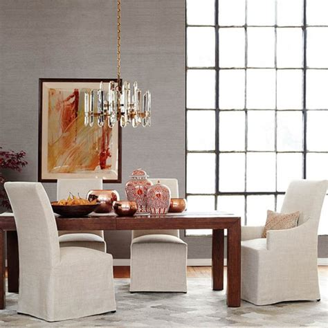 slipcovered furniture sale williams sonoma home dining furniture sale save 20