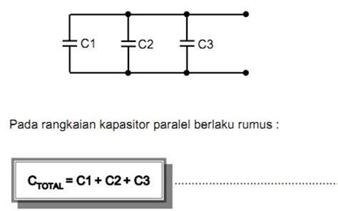 fungsi kapasitor pada arus ac fungsi kapasitor kopling pada rangkaian penguat 28 images study transistor perencanaan dan