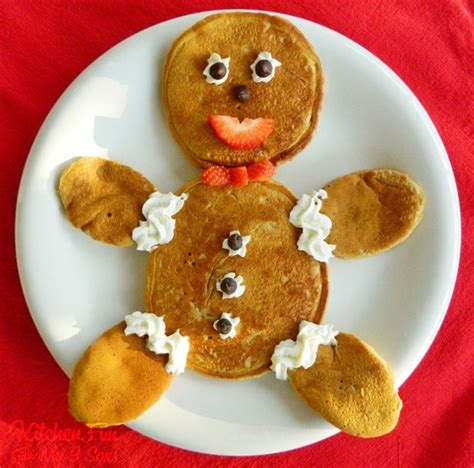 40 christmas morning breakfast concepts decor advisor