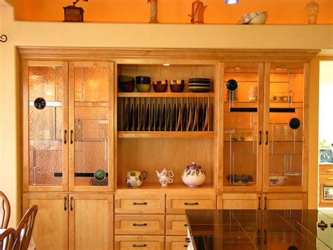 where to buy glass for cabinet doors where to buy glass for cabinet doors cabinet door glass