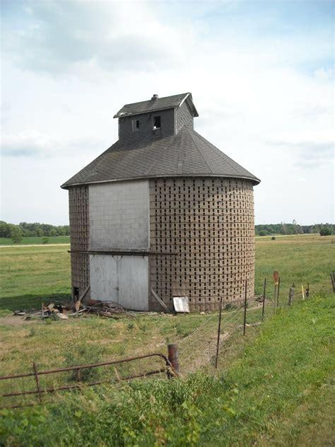 shit brick house june2012