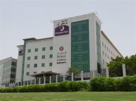 premier inn in dubai premier inn dubai international airport hotel hotels in