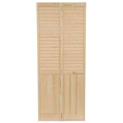bi fold doors interior closet doors doors windows