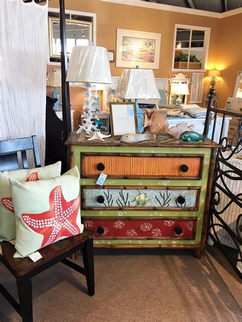 home decor nation coastal decor shopping in panama city beach southern