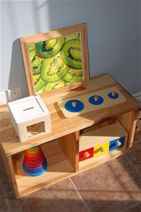 montessori toddler bedroom 76 best montessori toddler activities images on pinterest