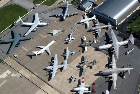 by order of the commander air mobility command instruction 10 best travel destinations in delaware traveltourxp com