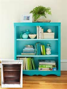 bookcase makeover ideas 20 ideas for easy bookcase makeover that you can t afford
