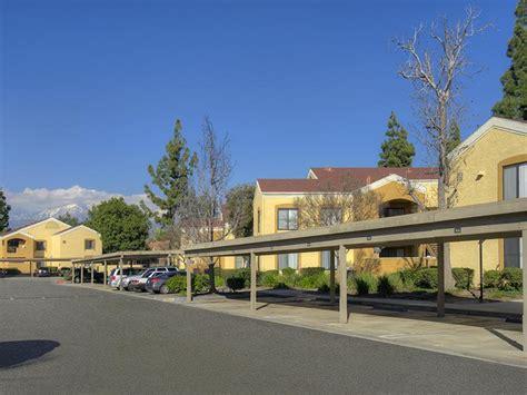 Apartment Rentals In Ontario California Ontario Apartments Estancia Apartments Apartments