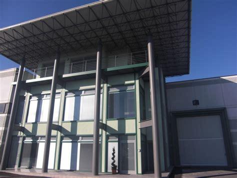 copertura capannoni industriali coperture capannoni industriali in acciaio zincato omnia