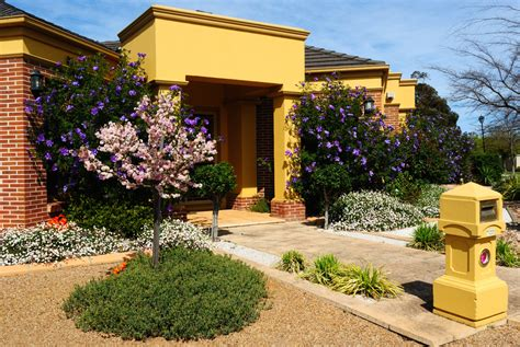 backyard landscaping ideas el paso tx izvipi