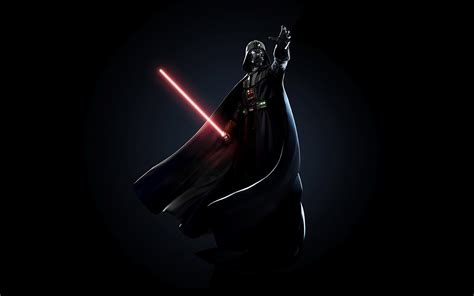 wallpaper hd star wars vader wallpaper hd free download wallpaper dawallpaperz