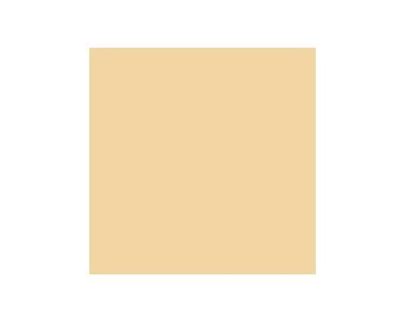 bees wax sw7682 paint by sherwin williams modlar