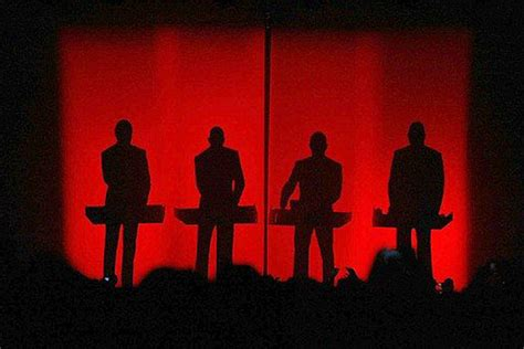 coldplay kraftwerk graphic coachella 2014 photos of the festival since 2004