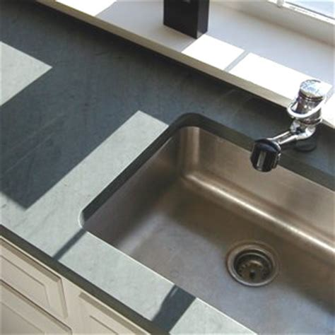 Cleaning Slate Countertops by Cleaning Tips For Slate Kitchen Countertops
