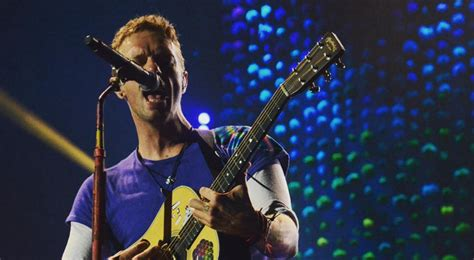 coldplay news 2017 confirmed coldplay coming to s pore in 2017 mothership sg