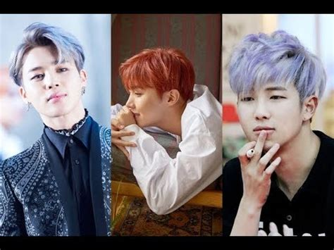 download mp3 bts moving on music gratis korean kpop hair color mp3 lagu3 com