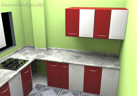 kitchen cabinets for small indian kitchens small kitchen design kitchen and decor