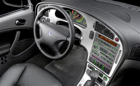 how do cars engines work 2005 saab 9 2x electronic throttle control 2005 saab 9 5 image photo 25 of 26