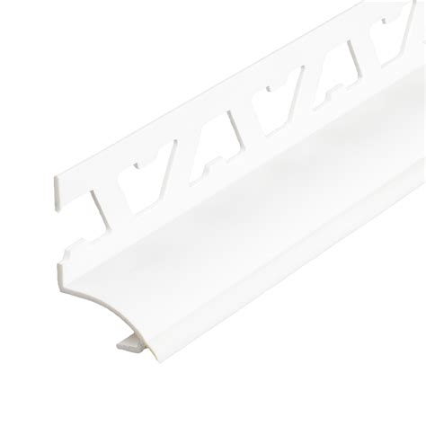bathtub edge trim pvc bath edge tile trim tiling supplies direct
