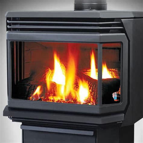 enviro eg40 stamford fireplace