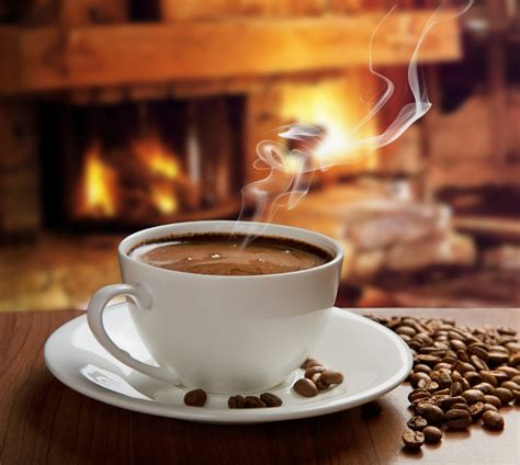 coffee cups around the worlds and coffee on pinterest the world s most expensive cup of coffee
