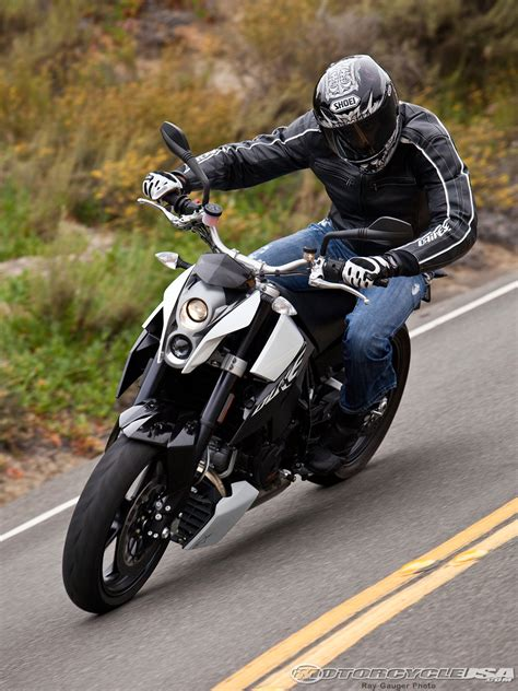 2009 Ktm 690 Duke Review 301 Moved Permanently