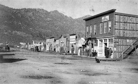 historic preservation left for ledroit historic preservation commission buena vista co