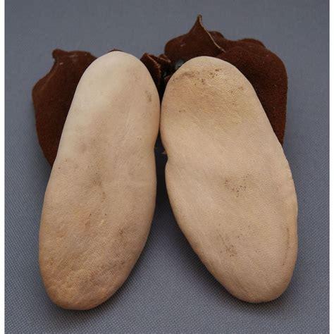 navajo slippers navajo moccasins r g munn auction llc