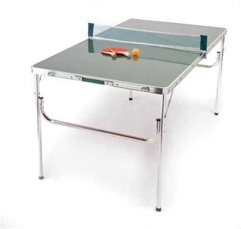 aluminum ping pong table aluminum folding tables folding tables aluminum