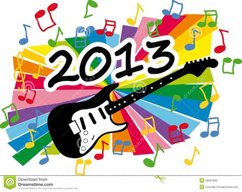 new year song 2013 new year song 2013 in 28 images kenneth in the 212