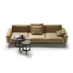poliform sofa price list bristol sofa sofas from poliform architonic