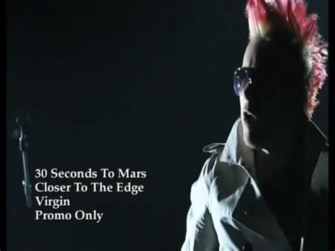 download mp3 30 seconds to mars closer to the edge closer to the edge driverlayer search engine