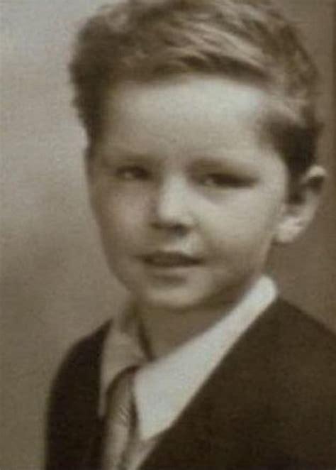 jack nicholson imagenes joven es un veterano actor con muchos registros 191 adivinas su