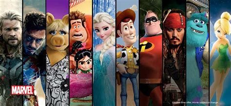 film streaming disney disney launch movie streaming service disney movies anywhere