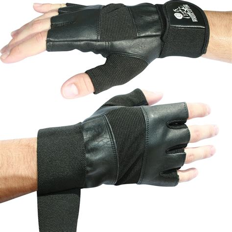 best pull ups best crossfit gloves and pull up grip reviews gainsbible