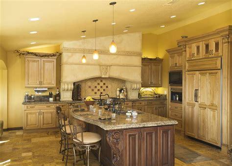gallery california kitchen creations