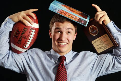 20 secrets to success for ncaa student athletes who wonã t go pro ohio sport management series books a student athlete s guide to time management the odyssey