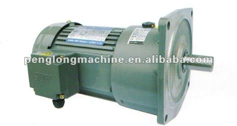 three phase induction motor history ac asynchronous 1hp induction motor 3phase 220v 380v view ac asynchronous motor penglong
