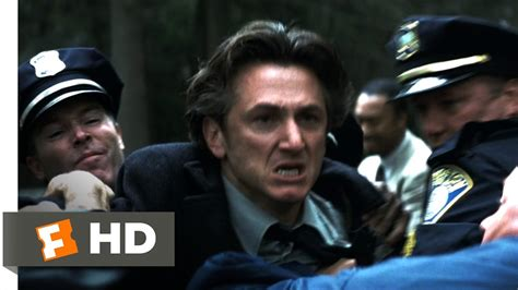 Watch Mystic River 2003 Full Movie Mystic River 2 10 Movie Clip Is That My Daughter 2003 Hd Youtube