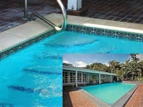 pool tile designs 27 best waterline pool tiles pool liners images on
