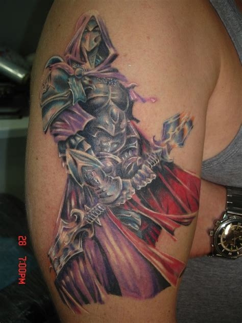 angel knight tattoo meaning knight tattoo ideas and meanings