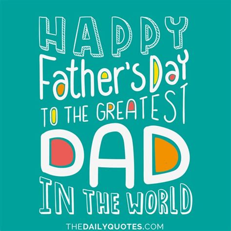 happy fathers day qoute 42 happy fathers day poems and quotes for your s