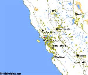 fairfax california map fairfax vacation rentals hotels weather map and attractions