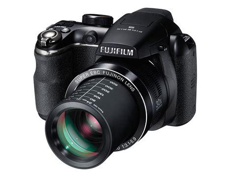 fujifilm finepix s4500 nextphotoblog x nexthardware