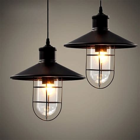 Restaurant Lighting Fixtures Restaurant Light Fixtures Restaurant Lighting Ideas Restaurant Lighting Trends Get Cheap