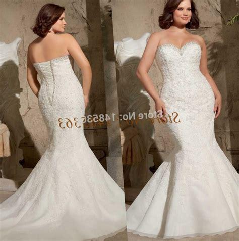 Wedding Dresses Size 28 by Plus Size Wedding Dresses Size 28 187 Wedding Dresses