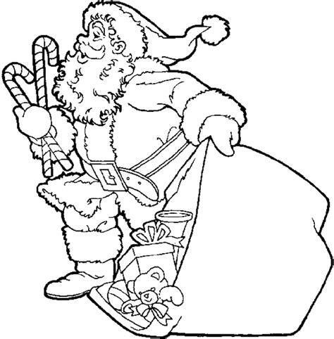 cartoon fat woman free download clip art free clip art
