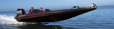 bass boat companies welcome to our upgraded online store