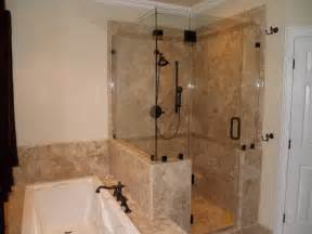 Ideas For Remodeling Bathroom Miscellaneous Small Bathroom Remodeling Ideas Interior
